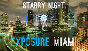Exposure Miami