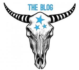 SNP blog