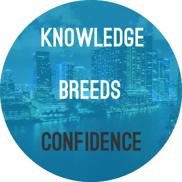 Knowledge-Breeds-Confidence.fw_