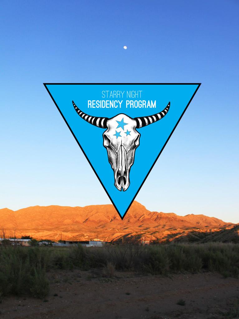 Residency promo image